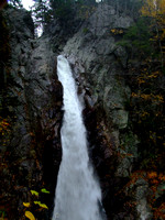 Glen Ellis Falls NH 2